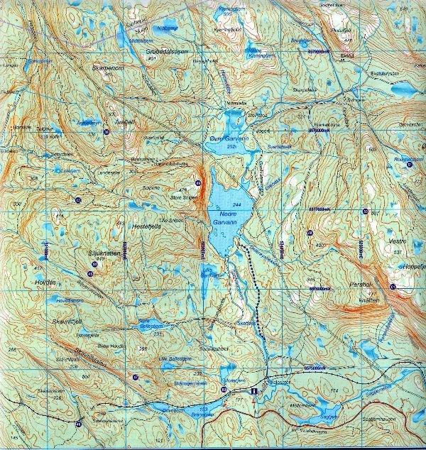 kart svanstul Valebøområdet: Elg Johansen   huler og hellere Valebø Soner kart svanstul